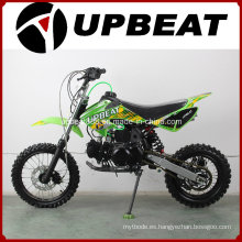 Bici del pozo 70cc / 90cc / 110cc / Dirt Bike / Mini Moto