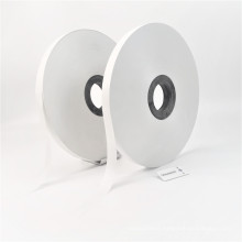 Factory Offer straping pp tape Polypropylene (PP) binder/ Wrapping Tape