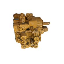 Гидравлический регулирующий клапан YC230 Главный регулирующий клапан YC210