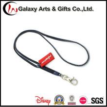 Moda Zipper colhedor cinta para celular