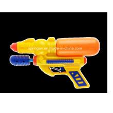Летняя игрушка с водяным пистолетом с высоким качеством