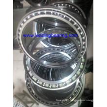 Good Quality Bn220-1 Bearing /Excavator Bearings Bn220-1