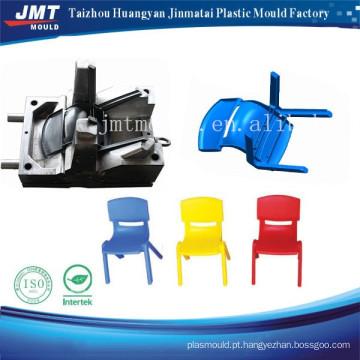 OEM concebido de molde de injeção plástica cadeira
