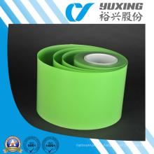 Kunststofffolienrolle für Heddles (CY22G)