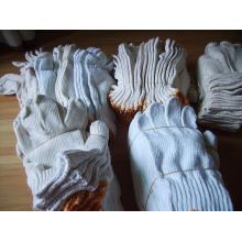 Handschutzhandschuhe Günstige weiße Handschuhe