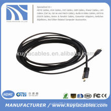 5M HDMI To Micro HDMI Cable Male to Male 16FT