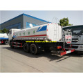 DFAC 15ton Spray Water Tanker Vehicles