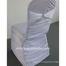 Лайкра крышка стула,Банкетный/свадьба стул крышка