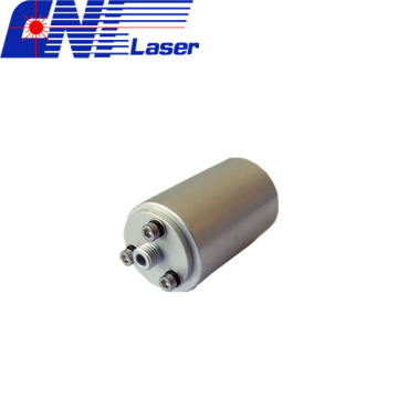 Fiber Optic Collimator Series