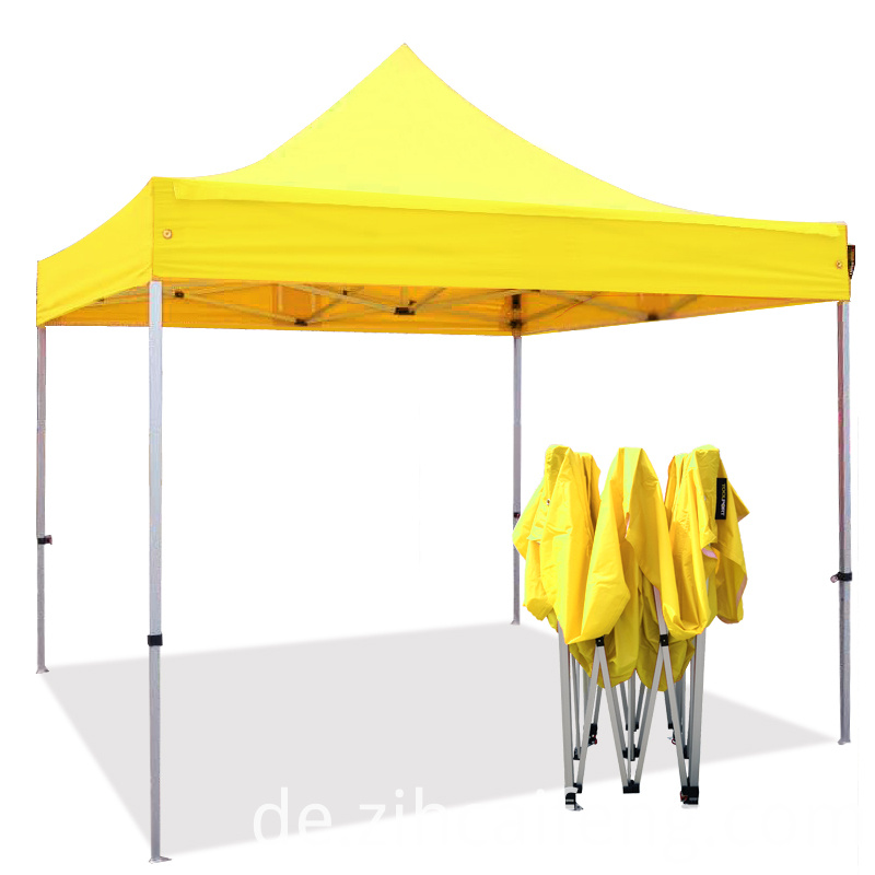 Folidng Party Tent