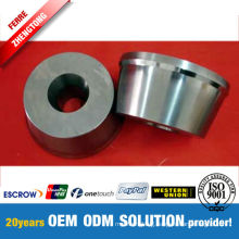 Factory Supply Grinding Valve Seats