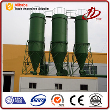 Mill Cyclone Dust Collector For Woodworking Price