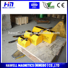 magnetic lifting CE