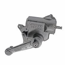Рулевой механизм JMC1030 Рулевой механизм