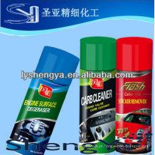 produtos de cuidado de carro de fabricação de china