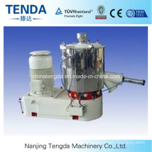Good Quality Plastic Colour Vertical Mixer in Hot Sale