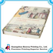 Färbung von Erwachsenen Buchdruck