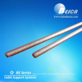OEM Factory Full Thread Rod With SAE Standard For Cable Tray Hanging
