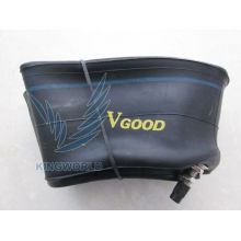 Tubo natural para motocicleta 350-18 350-17 250-18 250-17 350-8 400-10