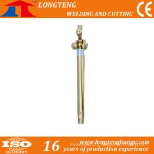 LPG Cutting Torch/Plasma Cutting Torch, Oxy Fuel Cutting Torch