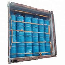 Hidrosulfito de sodio químico crudo textil 90%