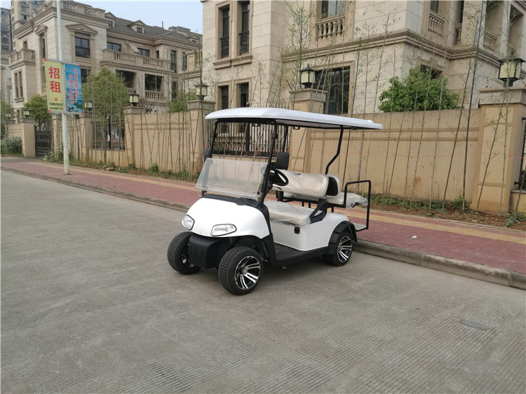 Ez Go golf cart for sale