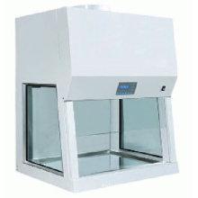 ЕО-руки CJ-2FD лаборатории чистый стенд (вертикальный поток)