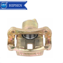 Bremssättel mit Einzelkolben für Hyundai 58180-33A00 / 58180-34A00