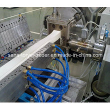 Unbeatable Price for Plastic PVC Profile Extrusion Mold