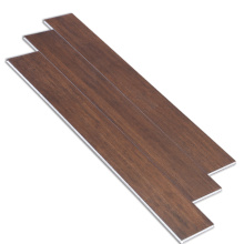 Kitchen and Bathroom Virgin Material Rustic Oak Flooring