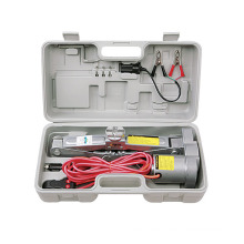 Electrical Jack / Impact Wrench Kits (ST-J11-202)