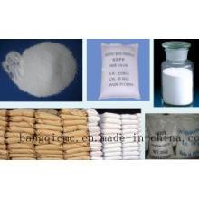 Schnell verkaufend! ! STPP 94% Min Natrium Lebensmittelqualität