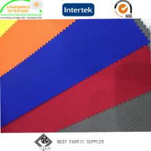 Sacos usados têxteis FDY 400d Oxford tecido com cátion