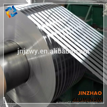 4343/3003/4343 double sides cladded aluminum strips