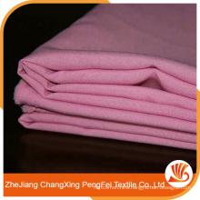 High quality popular 100% polyester tabby nylon fabric for sofa
