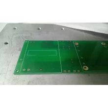 20W Desktop fiber laser marking machine laser printer for plastic and metal product