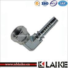 Joint en caoutchouc de tuyau hydraulique de haute qualité