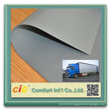 pvc coated tarpaulin roll for boat/tent/truck