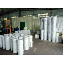 Cat coating UV untuk PVC Ceiling