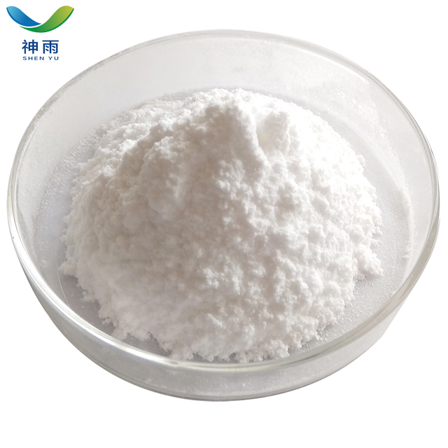 Hot selling Oxalic acid dihydrate cas 6153-56-6