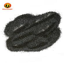 Humidité 4% max Digne produit Huayang AFM-015 anthracite média filtrant VENTE