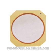 Пьезоэлектрический кристалл 26mm 4.8khz
