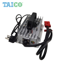 High quality LiFePO4 12v charger battery