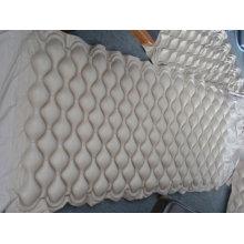Taiwan medical bubble mattress with compressor pump