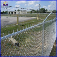 Chain Link Fence Home Depot