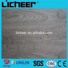Hot Sales Laminate Floor Registered Embossed Surface/HDF laminate flooring/Waterproof laminate floorings/TUV laminate flooring