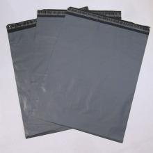 Bolsas desechables de la limpieza en seco / bolso del mensajero / mensajero Poly Mailer