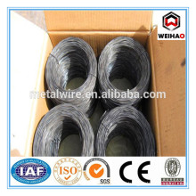 provide wire/Black Annealed Wire