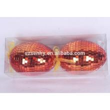handmade plastic easter egg walmart for sale