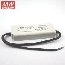 LPV (L) -150-12 150W 12V significan bien lpv 150